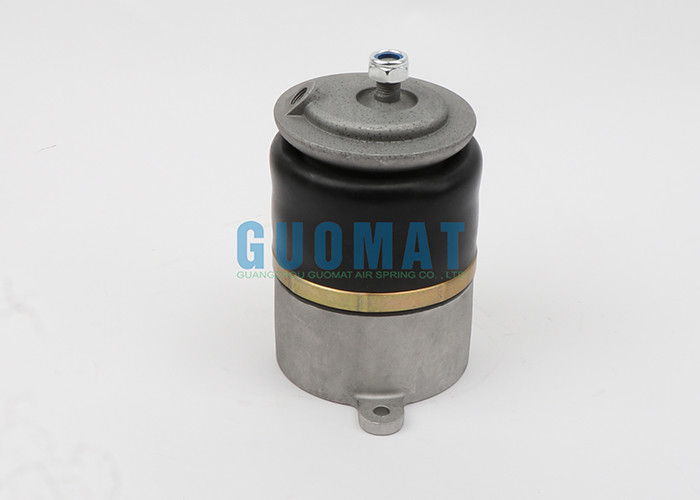 64351-7C100 Hyundai Front Cab Air Shock Absorber For Heavy Duty Truck