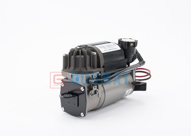 Compresseur de suspension d'air de classe de W220 W211 W219 Mercedes S350 S430 S500